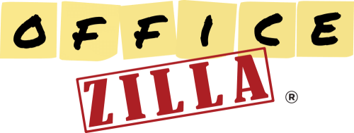 OfficeZilla logo